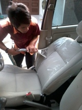 cucisofajakarta-cucikarpetjakarta.blogspot.com
